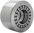 Backing Bearings - Cluster Mill Bearings