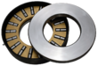 Crane Hook Bearing - Relubricatable Thrust Bearing