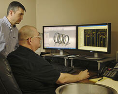 Bearing Design Engineering - Bearing Application Engineering