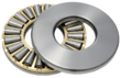 Tapered Roller Thrust Bearing - Coal Pulverizer Bearings