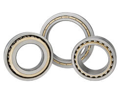 Ball Bearings - Large Diameter Ball Bearings