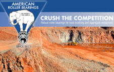 Rock Crushing & Aggregate Brochure