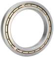 Deep Groove Ball Bearings - Extra Large Ball Bearings