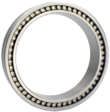 Double Row & Two Row Cylindrical Bearings