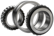 Double Row Tapered Bearing - TDO Bearings