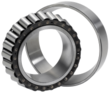 Single Row Tapered Roller Bearing - Rock Crusher Bearings