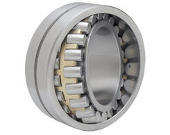 Spherical Roller Bearings - Large Diameter Spherical Bearings