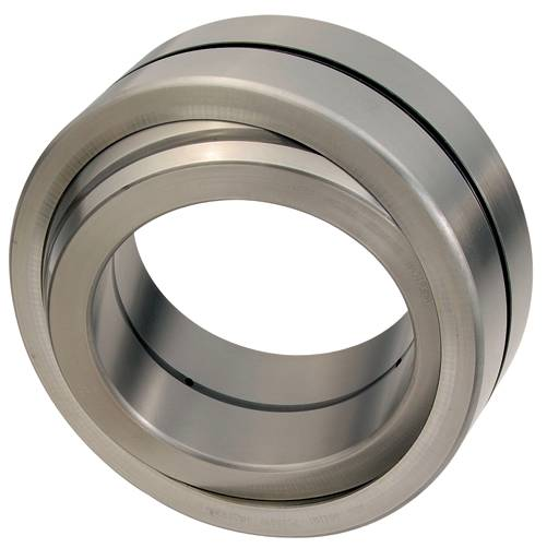 Spherical Plain Bearing Services