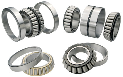 bearings. tapered-roller-bearings bearings